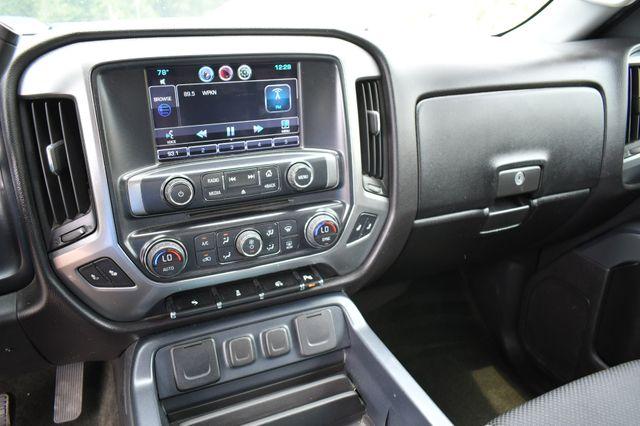 2014 Chevrolet Silverado 1500 LT Naugatuck, Connecticut 21