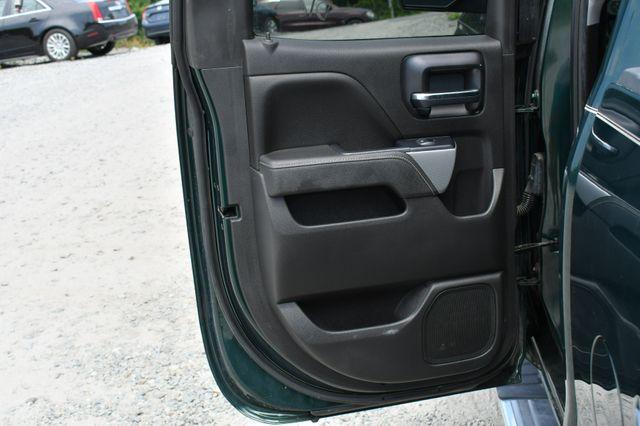2014 Chevrolet Silverado 1500 LT 4WD Naugatuck, Connecticut 14