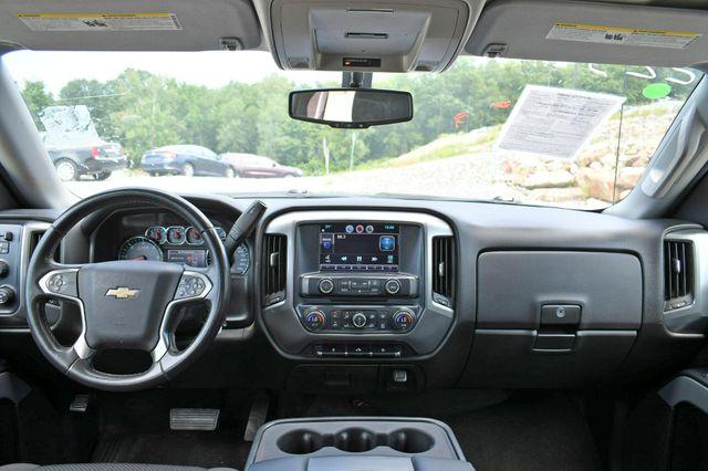 2014 Chevrolet Silverado 1500 LT 4WD Naugatuck, Connecticut 18