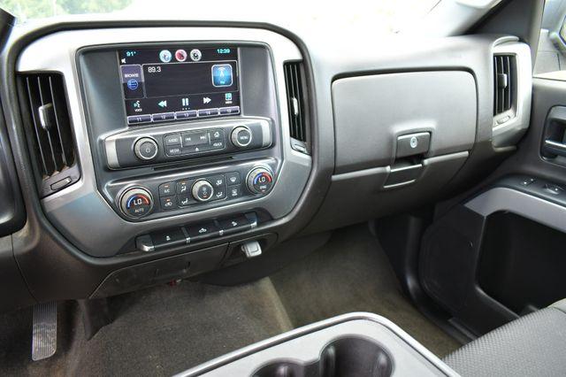 2014 Chevrolet Silverado 1500 LT 4WD Naugatuck, Connecticut 23