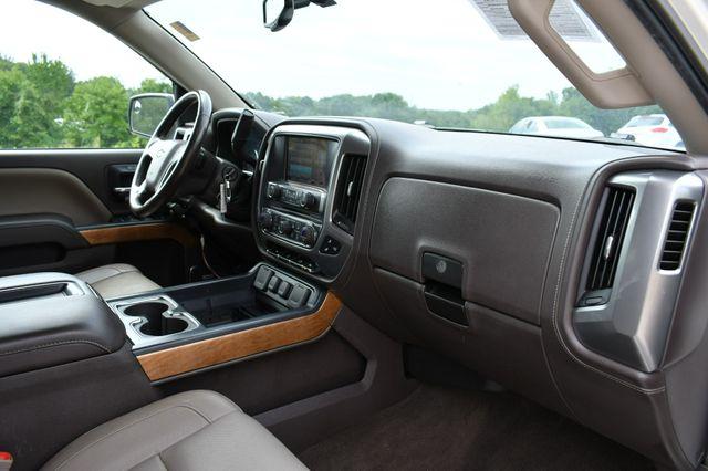 2014 Chevrolet Silverado 1500 LTZ Naugatuck, Connecticut 11