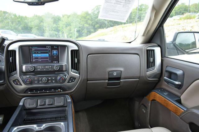 2014 Chevrolet Silverado 1500 LTZ Naugatuck, Connecticut 19