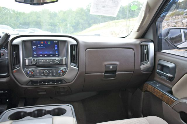 2014 Chevrolet Silverado 1500 LT Naugatuck, Connecticut 19