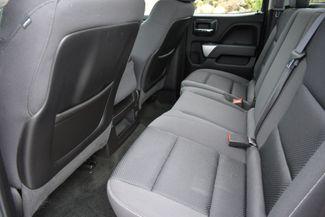 2014 Chevrolet Silverado 1500 LT 4WD Naugatuck, Connecticut 12