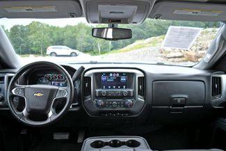 2014 Chevrolet Silverado 1500 LT 4WD Naugatuck, Connecticut 15