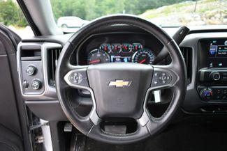 2014 Chevrolet Silverado 1500 LT 4WD Naugatuck, Connecticut 19