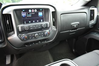 2014 Chevrolet Silverado 1500 LT 4WD Naugatuck, Connecticut 20