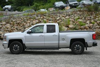 2014 Chevrolet Silverado 1500 LT 4WD Naugatuck, Connecticut 3