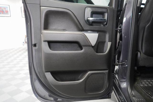 2014 Chevrolet Silverado 1500 LT in Erie, PA 16428