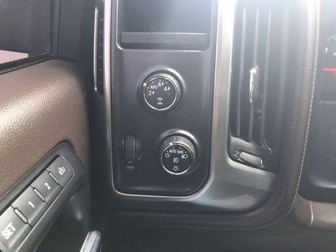 2014 Chevrolet Silverado 1500 LTZ 4X4   Oklahoma City, OK   Norris Auto Sales (NW 39th) in Oklahoma City, OK