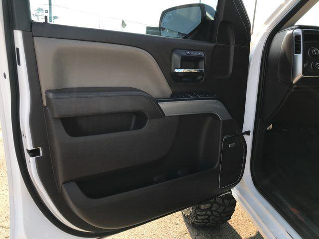 2014 Chevrolet Silverado 1500 LTZ in Oklahoma City, OK 73122