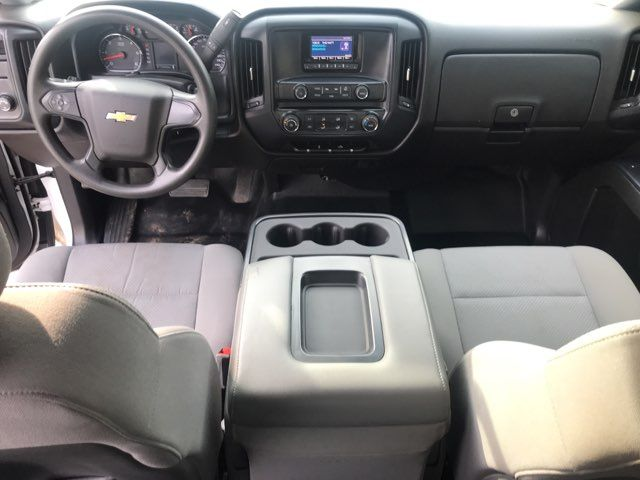2014 Chevrolet Silverado 1500 Work Truck in Oklahoma City, OK 73122