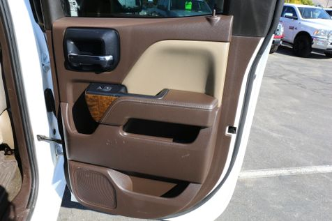2014 Chevrolet Silverado 1500 LT | Orem, Utah | Utah Motor Company in Orem, Utah
