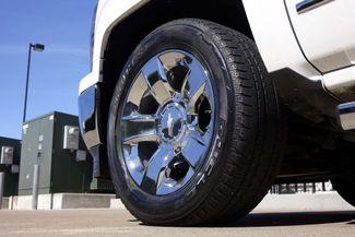 2014 Chevrolet Silverado 1500 LTZ * 1-Owner * CHROME 20's * Driver Alert * BOSE Plano, Texas 32