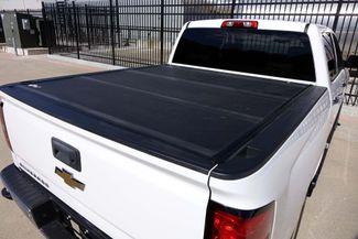 2014 Chevrolet Silverado 1500 LTZ * 1-Owner * CHROME 20's * Driver Alert * BOSE Plano, Texas 8