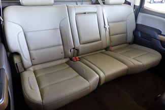 2014 Chevrolet Silverado 1500 LTZ * 1-Owner * CHROME 20's * Driver Alert * BOSE Plano, Texas 14