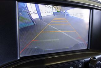 2014 Chevrolet Silverado 1500 LTZ * 1-Owner * CHROME 20's * Driver Alert * BOSE Plano, Texas 16