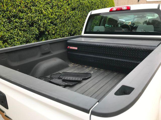 2014 Chevrolet Silverado 1500 Work Truck**Bluetooth**Very Clean in Plano, Texas 75074