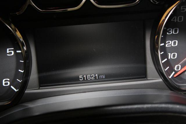 2014 Chevrolet Silverado 1500 LT in Roscoe IL, 61073