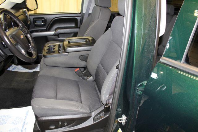 2014 Chevrolet Silverado 1500 LT in Roscoe, IL 61073