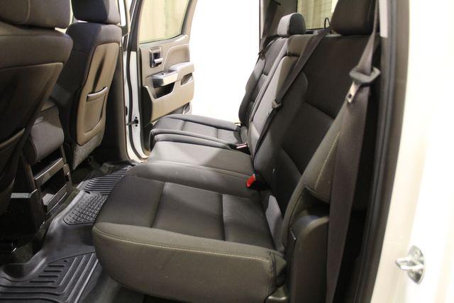 2014 Chevrolet Silverado 1500 4x4 LT in Roscoe, IL 61073