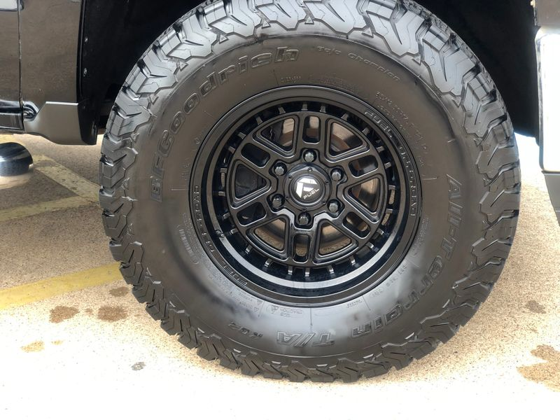 2014 Chevrolet Silverado 1500 LT in Rowlett, Texas