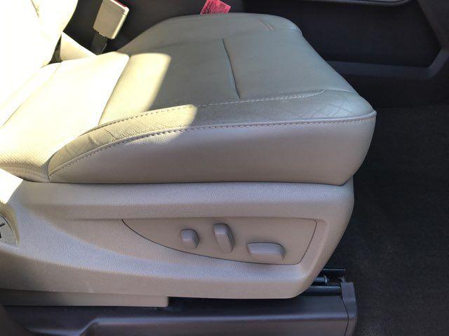 2014 Chevrolet Silverado 1500 LTZ Z71 in San Antonio, TX 78212
