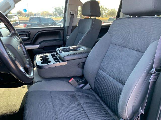 2014 Chevrolet Silverado 1500 LT in San Antonio, TX 78233