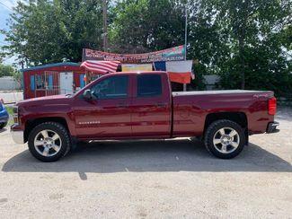2014 Chevrolet Silverado 1500 LT in San Antonio, TX 78211
