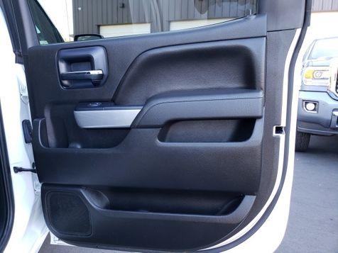 2014 Chevrolet Silverado 1500 LT | San Luis Obispo, CA | Auto Park Sales & Service in San Luis Obispo, CA