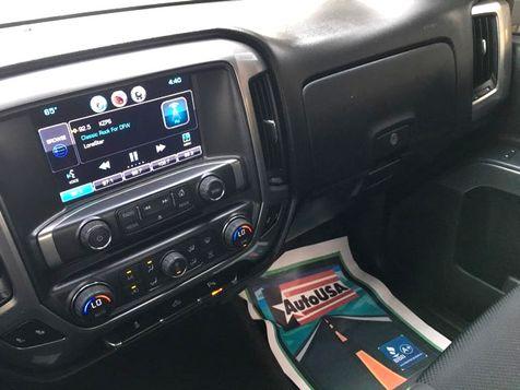 2014 Chevrolet Silverado 1500 Sandstone LT CrewCab TX Ed | Irving, Texas | Auto USA in Irving, Texas