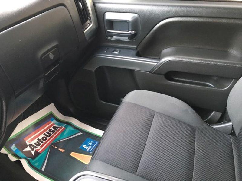 2014 Chevrolet Silverado 1500 Sandstone LT CrewCab TX Ed | Irving, Texas | Auto USA in Irving Texas