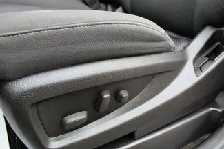 2014 Chevrolet Silverado 1500 LT  city PA  Carmix Auto Sales  in Shavertown, PA