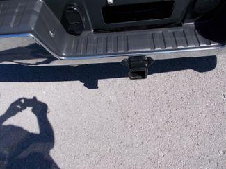 2014 Chevrolet Silverado 1500 LTZ Shelbyville, TN 14