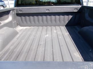 2014 Chevrolet Silverado 1500 LTZ Shelbyville, TN 15