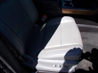 2014 Chevrolet Silverado 1500 LTZ Shelbyville, TN 19