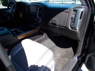 2014 Chevrolet Silverado 1500 LTZ Shelbyville, TN 20