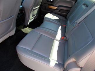 2014 Chevrolet Silverado 1500 LTZ Shelbyville, TN 21