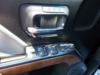 2014 Chevrolet Silverado 1500 LTZ Shelbyville, TN 24