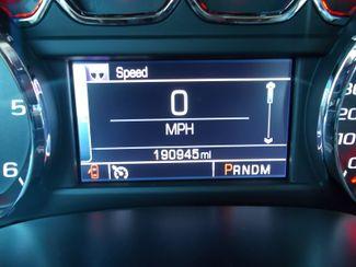 2014 Chevrolet Silverado 1500 LTZ Shelbyville, TN 30