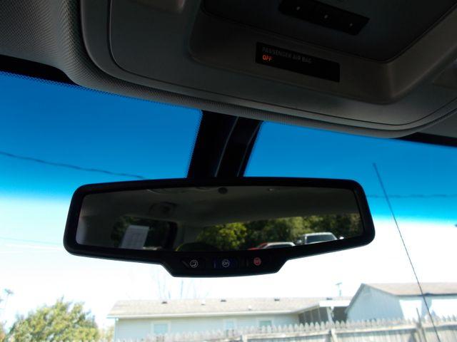2014 Chevrolet Silverado 1500 LTZ Shelbyville, TN 28