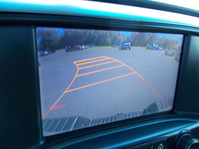 2014 Chevrolet Silverado 1500 LTZ Shelbyville, TN 29