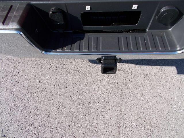 2014 Chevrolet Silverado 1500 LT Shelbyville, TN 14
