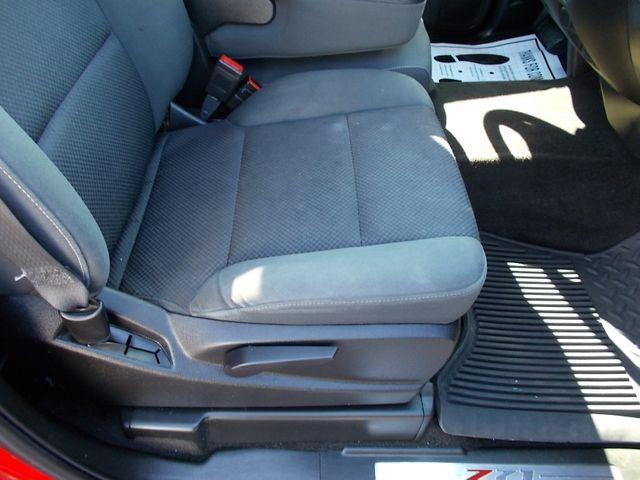 2014 Chevrolet Silverado 1500 LT Shelbyville, TN 19