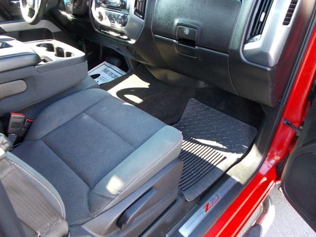 2014 Chevrolet Silverado 1500 LT Shelbyville, TN 20