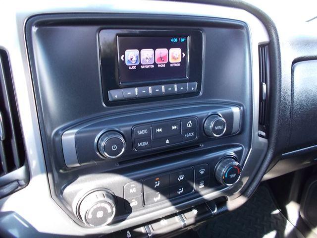 2014 Chevrolet Silverado 1500 LT Shelbyville, TN 26
