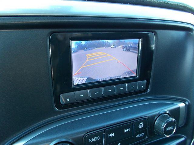 2014 Chevrolet Silverado 1500 LT Shelbyville, TN 27