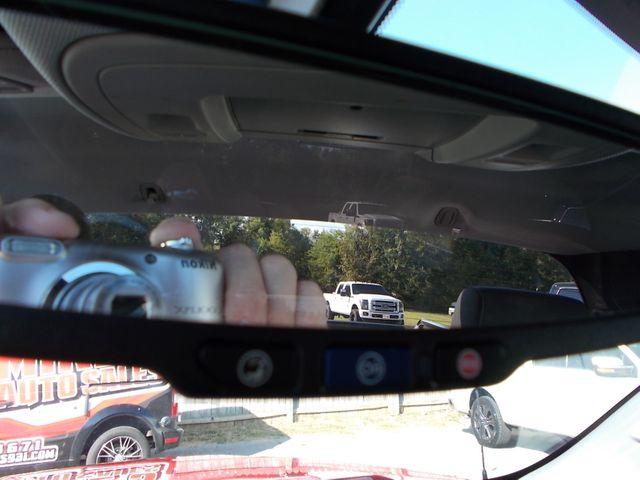 2014 Chevrolet Silverado 1500 LT Shelbyville, TN 28