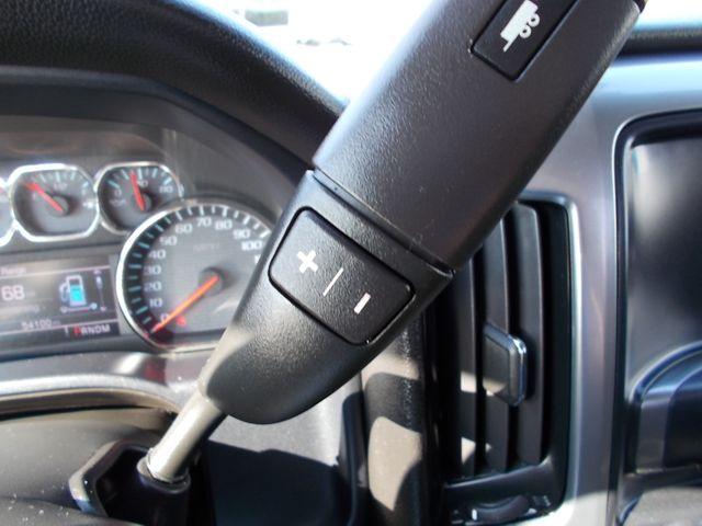 2014 Chevrolet Silverado 1500 LT Shelbyville, TN 29