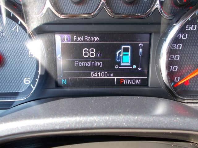 2014 Chevrolet Silverado 1500 LT Shelbyville, TN 30